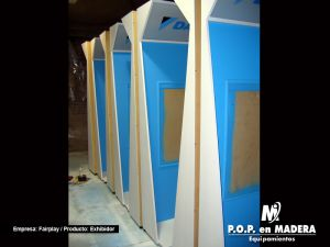 exhibidores_14.jpg